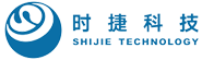 广东时捷科技有限公司